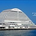 2014-0502-日本-神戶港 (1).jpg