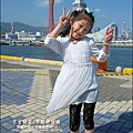 2014-0502-日本-神戶港 (2).jpg