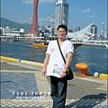 2014-0502-日本-神戶港 (3).jpg