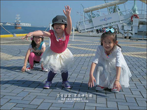2014-0502-日本-神戶港 (5).jpg