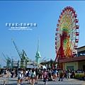 2014-0502-日本-神戶港 (7).jpg