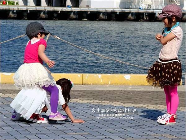 2014-0502-日本-神戶港 (10).jpg