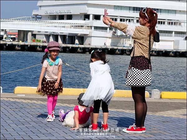 2014-0502-日本-神戶港 (9).jpg