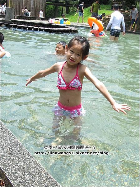 2014-0705-南投-桃米親水公園.jpg