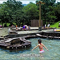 2014-0705-南投-桃米親水公園 (1).jpg
