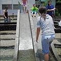 2014-0705-南投-桃米親水公園 (4).jpg