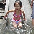 2014-0705-南投-桃米親水公園 (5).jpg