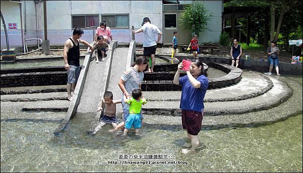 2014-0705-南投-桃米親水公園 (6).jpg