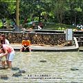 2014-0705-南投-桃米親水公園 (9).jpg