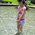 2014-0705-南投-桃米親水公園 (11).jpg