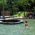 2014-0705-南投-桃米親水公園 (12).jpg