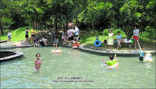 2014-0705-南投-桃米親水公園 (13).jpg