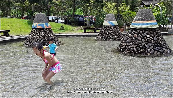 2014-0705-南投-桃米親水公園 (17).jpg