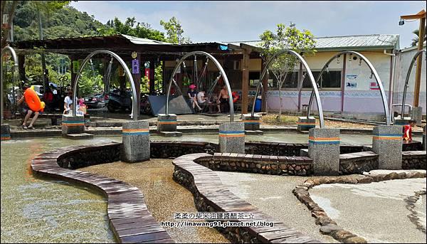 2014-0705-南投-桃米親水公園 (20).jpg