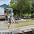 2014-0705-南投-桃米親水公園 (21).jpg