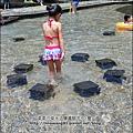 2014-0705-南投-桃米親水公園 (22).jpg