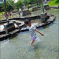 2014-0705-南投-桃米親水公園 (23).jpg