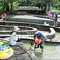 2014-0705-南投-桃米親水公園 (24).jpg