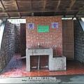 2014-0705-南投-桃米親水公園 (25).jpg
