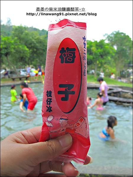 2014-0705-南投-桃米親水公園 (31).jpg