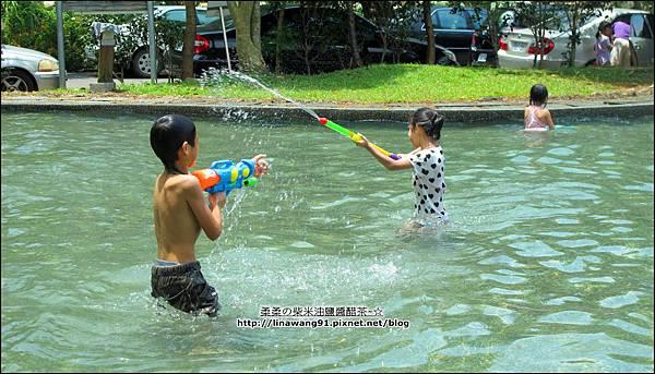 2014-0705-南投-桃米親水公園 (32).jpg