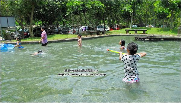 2014-0705-南投-桃米親水公園 (33).jpg