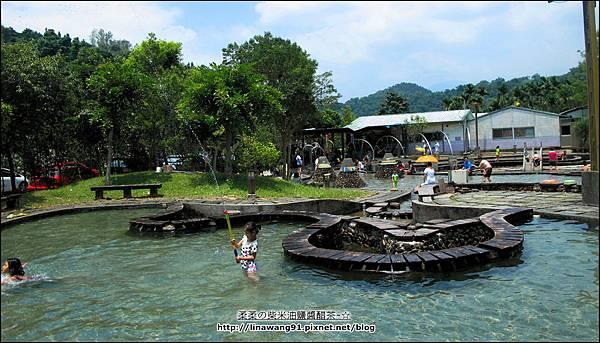 2014-0705-南投-桃米親水公園 (34).jpg