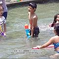 2014-0705-南投-桃米親水公園 (35).jpg