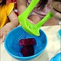 2014-0728-Nuby 鮮果園系列-食物研磨碗 (3).jpg