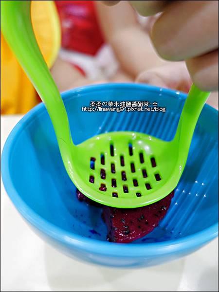 2014-0728-Nuby 鮮果園系列-食物研磨碗 (4).jpg