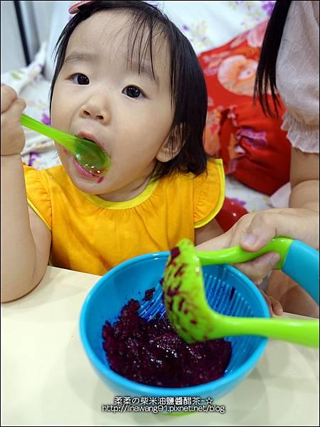 2014-0728-Nuby 鮮果園系列-食物研磨碗 (8).jpg