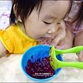 2014-0728-Nuby 鮮果園系列-食物研磨碗 (6).jpg