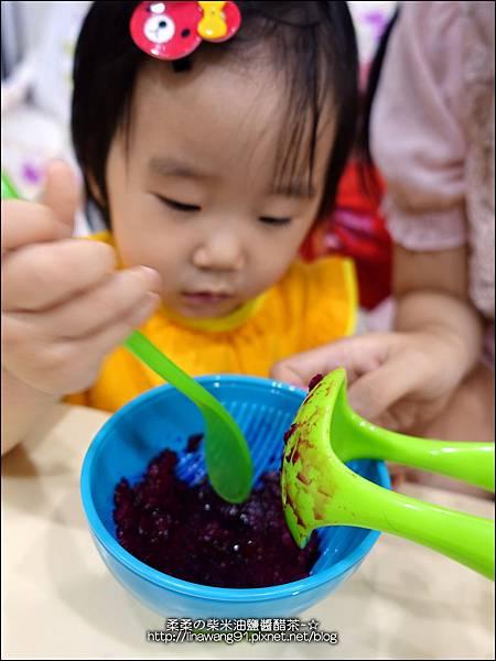 2014-0728-Nuby 鮮果園系列-食物研磨碗 (7).jpg