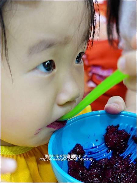 2014-0728-Nuby 鮮果園系列-食物研磨碗 (10).jpg