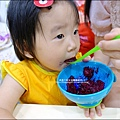 2014-0728-Nuby 鮮果園系列-食物研磨碗 (9).jpg