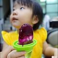 2014-0728-Nuby 鮮果園系列-蔬果好冰棒 (9).jpg