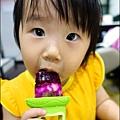 2014-0728-Nuby 鮮果園系列-蔬果好冰棒 (10).jpg