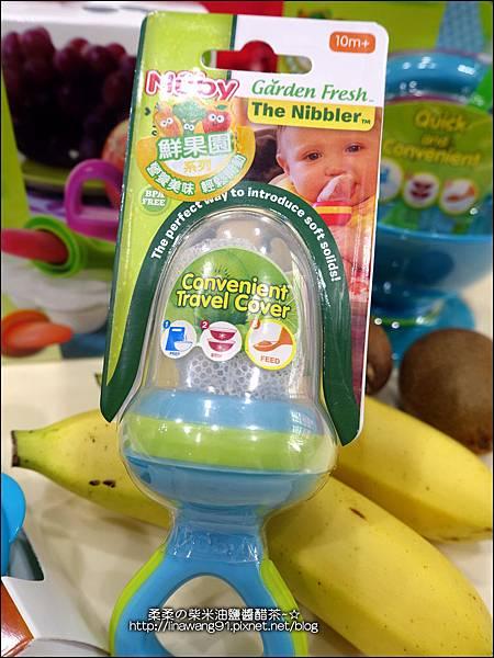 2014-0728-Nuby 鮮果園系列-蔬果棒 圈圈款.jpg