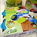 2014-0728-Nuby 鮮果園系列-食物冷凍儲存盒.jpg