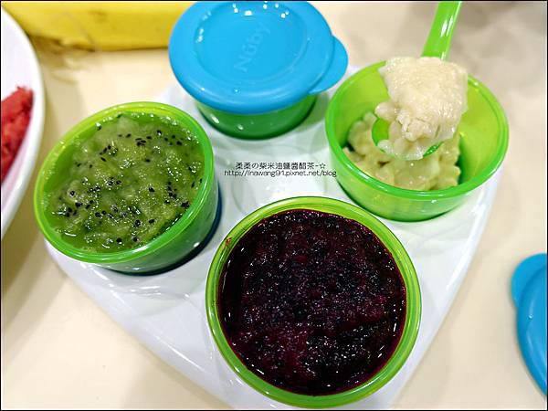 2014-0728-Nuby 鮮果園系列-食物冷凍儲存盒 (3).jpg