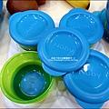 2014-0728-Nuby 鮮果園系列-食物冷凍儲存盒 (2).jpg
