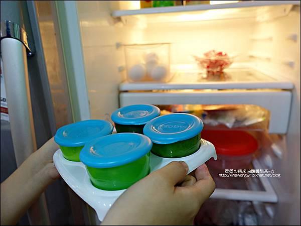 2014-0728-Nuby 鮮果園系列-食物冷凍儲存盒 (4).jpg