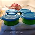 2014-0728-Nuby 鮮果園系列-食物冷凍儲存盒 (5).jpg
