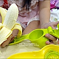 2014-0728-Nuby 鮮果園系列-蔬果泥擠壓器 (3).jpg