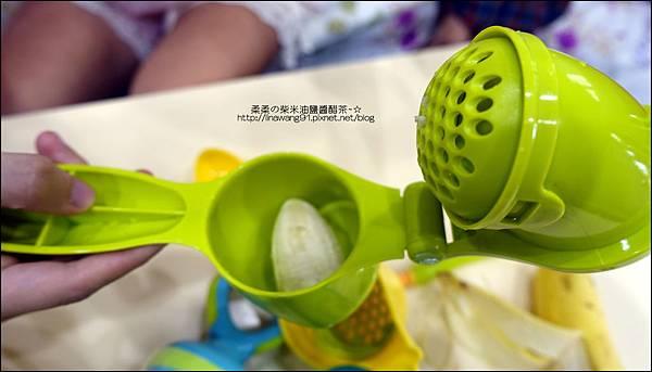 2014-0728-Nuby 鮮果園系列-蔬果泥擠壓器 (4).jpg