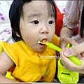 2014-0728-Nuby 鮮果園系列-蔬果泥擠壓器 (7).jpg