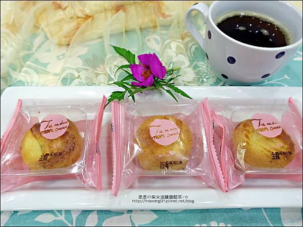 2014-0814-禮坊-葛蕾特 (1).jpg