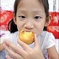 2014-0814-禮坊-葛蕾特 (14).jpg