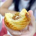 2014-0814-禮坊-葛蕾特 (15).jpg