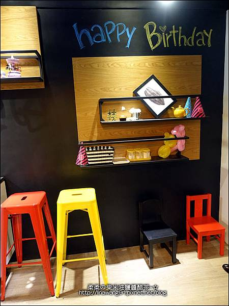 2014-0806-Black As Chocolate DIY烘焙課程-環境篇 (3).jpg